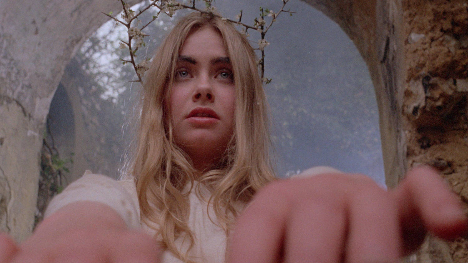 Outsideleft at SXSW - Woodlands Dark and Days Bewitched: A History of Folk Horror - Review