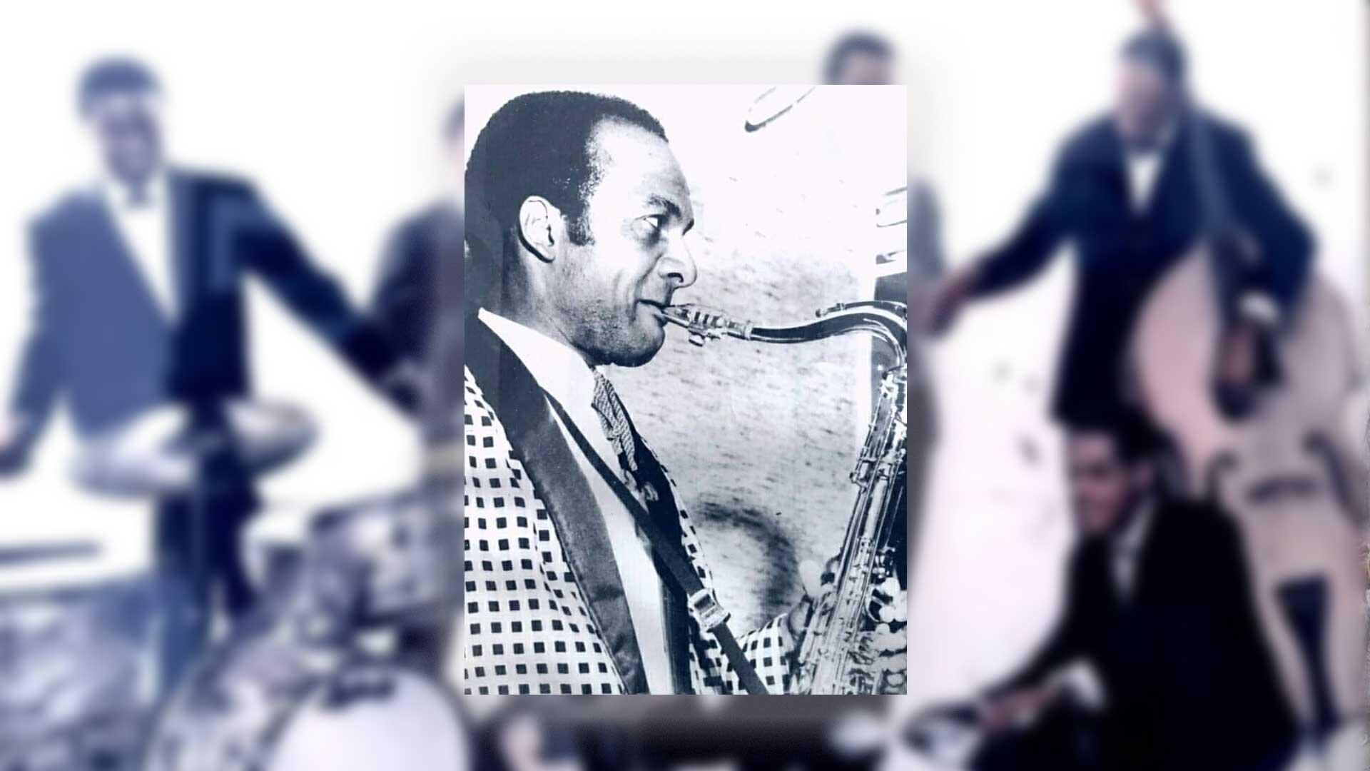 Un Hommage à Clotaire Marboeuf, un musicien remarquable
