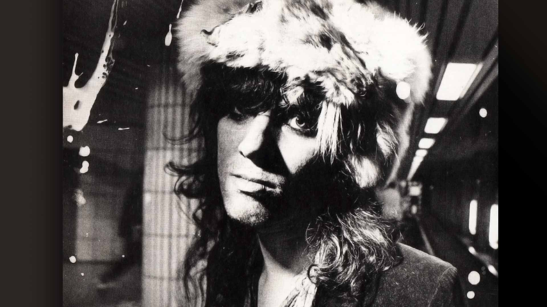 Remembering Dave Kusworth