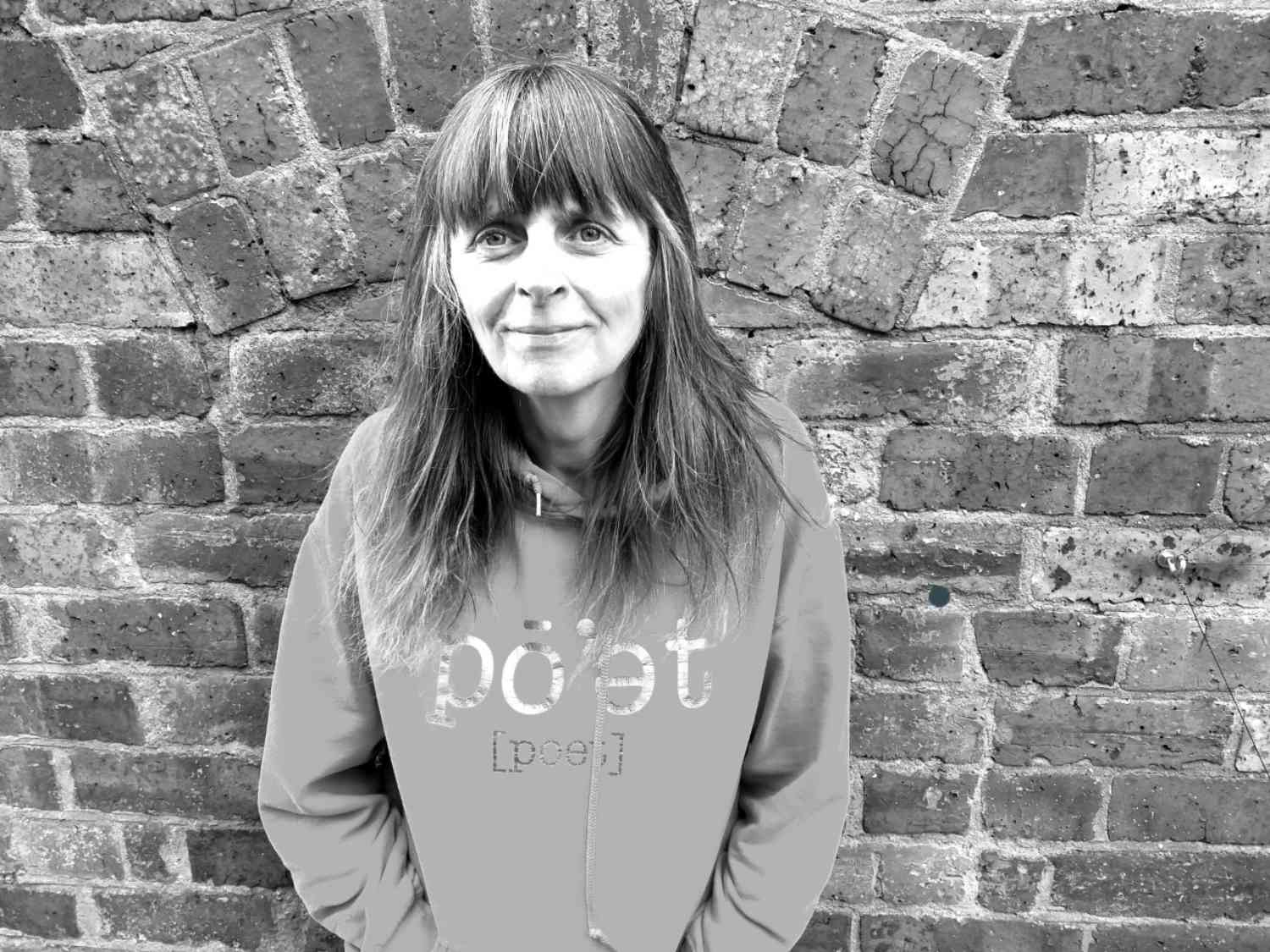 Interview: Emma Purshouse