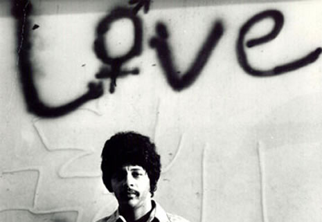 Arthur Lee, Alone Again Or