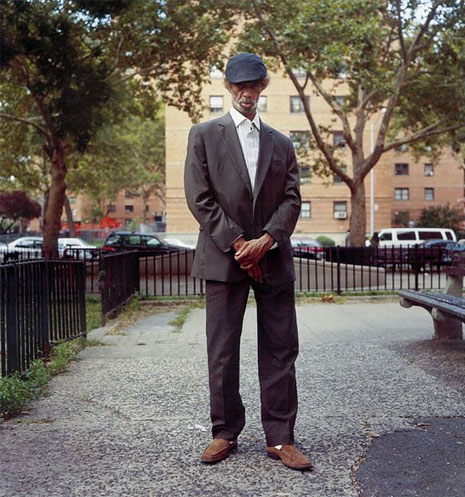 A Stay of Execution for Gil Scott-Heron