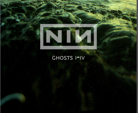 NIN:  Free Work's Alright If You Like Vibraphones