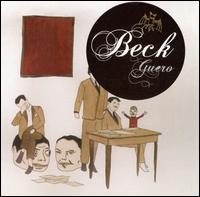 Is Beck Still Where It's At?