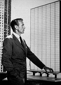 Top Ten Movie Architects