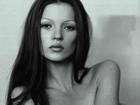 Behind the Counterculture #14: Kate Moss