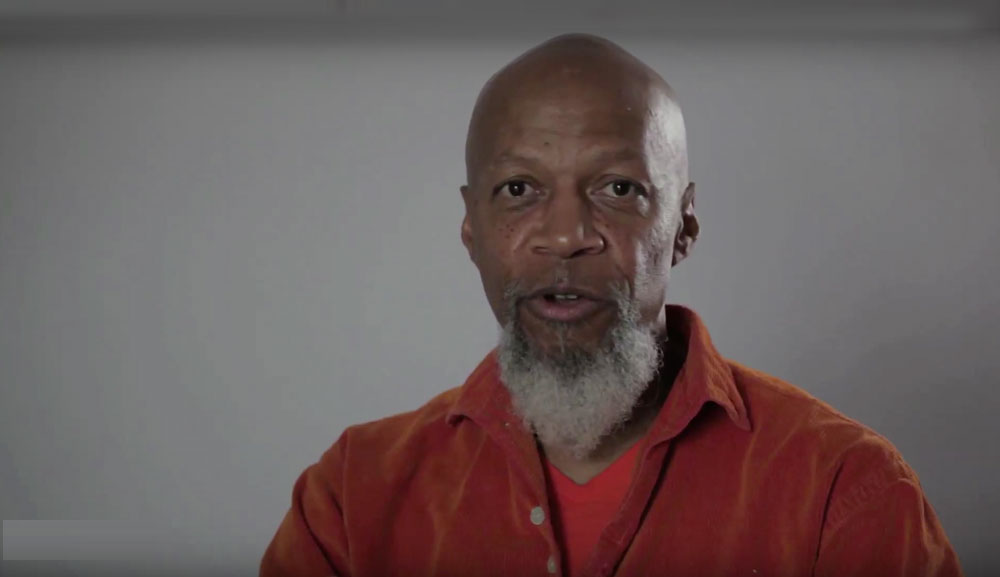 Laraaji: The Way Out is Still The Way In Jason hears Bring on the Sun/Sun Gong and his life changes again