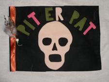 Contest! Pit Er Pat