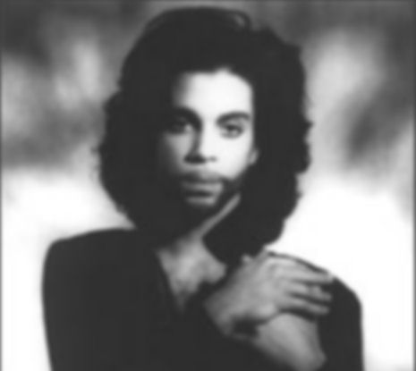 Fuck Prince For the past twenty years, Prince has made much better mythology than he did music